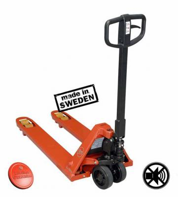 Lifter Silent LHM230SI